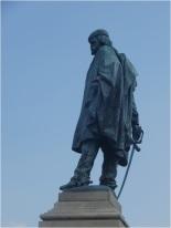 Garibaldi Como