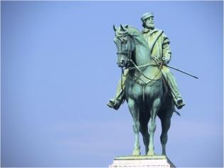 Garibaldi Milan