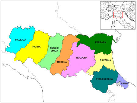 province_map_of_emilia_romagna