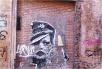 Bologna Graffiti