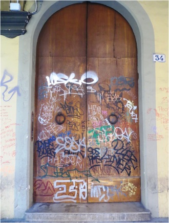 Bologna Grafitt1 01