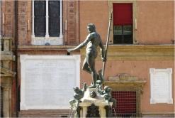 Bologna Neptune