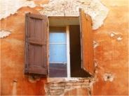 Bologna window
