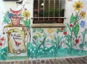 Borgo 4