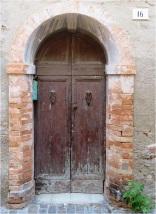 Borgo 7