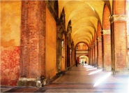 Colonnades 02