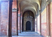Colonnades 03