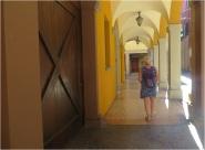 Colonnades 04