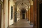 Colonnades 05