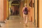 Colonnades 07
