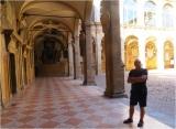 Colonnades 08