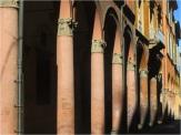 Colonnades 10