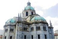 Como Cathedral 1