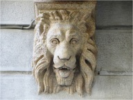 Como Lion
