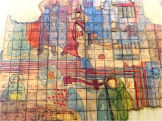 Como Mural