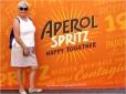 Rimini Aperol Spritz