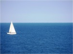 Rimini Boat