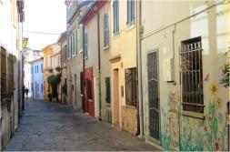 Rimini Borgo Street 2