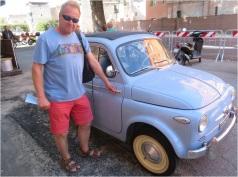 Rimini Fiat