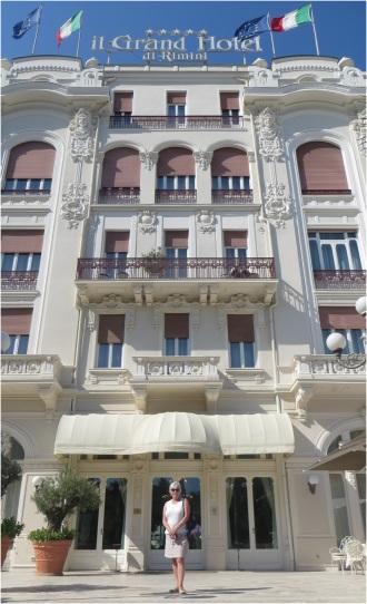 Rimini Grand Hotel.jpg