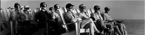 1954 Nuclear Tourists Header 2