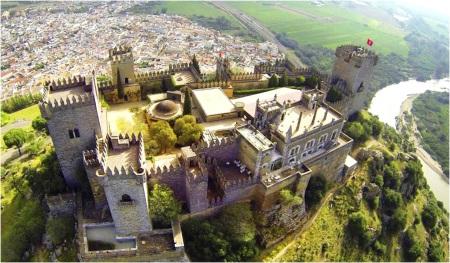 Andalucía-Almodovar-del-Río-4