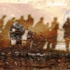 Carmona Roman Ruins 3