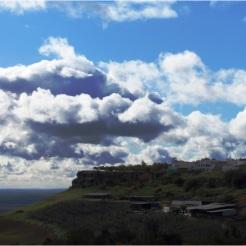 Carmona Sky 3