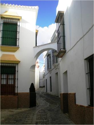 Carmona Street 01
