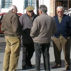 Carmona Wise Men 2