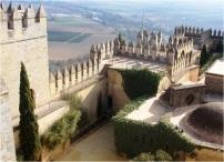 Castillo de Almodóvar 2