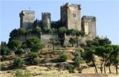 Castillo de Almodóvar 4