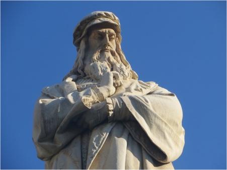 Leonardo Milan