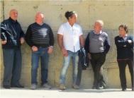 San Marino Locals