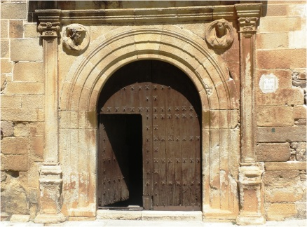 Caceres 01