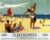 cleethorpes 001