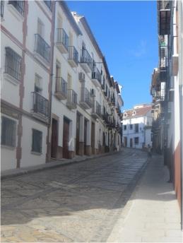 Antequera 009
