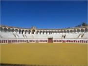 Antequera 010