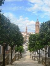 Antequera 011
