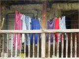 barcenamayor04 Washing