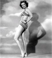 1954 Bikini 3