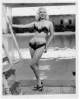 1954 Bikini 5
