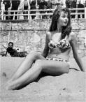1954 Bikini 6