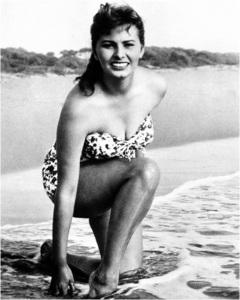 1954 Bikini 8