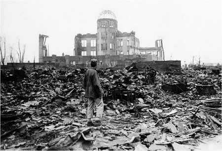 1954 Hiroshima