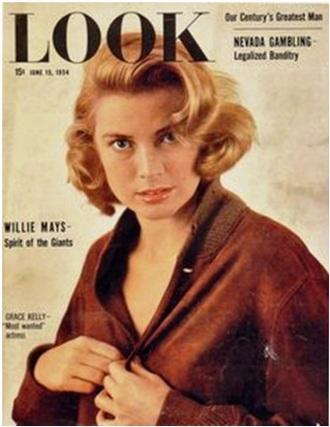 1954 look-magazine-15-june-1954