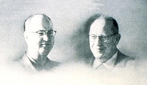 1955 mcdonald_brothers