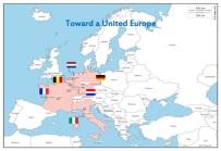 1957 europe common market