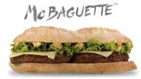 mcbaguette