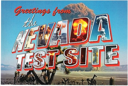 nevada-test-site